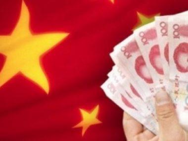 КНР усиливает контроль за иностранными инвестициями в оборонке и других отраслях