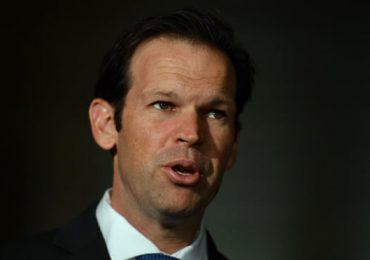 Депутаты правительства Австралии выступают за протекционизм в торговой войне с Китаем
