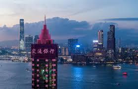 Китай ограничит поездки в города с процветающим игорным бизнесом