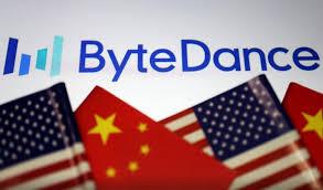 ByteDance увеличила свой доход за 2020 год вдвое – Bloomberg
