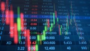 Фондовый рынок Китая вырос в 2020 году на 27%, несмотря на пандемию – The Wall Street Journal