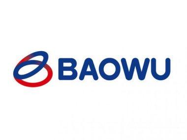 Корпорация Baowu с 2023 году планирует снижение выбросов углекислого газа