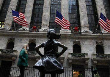 Администрация США намерена минимизировать закупки товаров из Китая