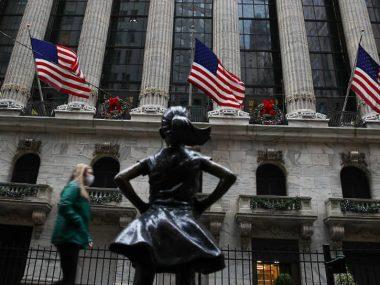 Администрация США намерена минимизировать закупки китайских товаров