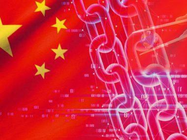 Китай ужесточит регулирование государственных активов в других странах