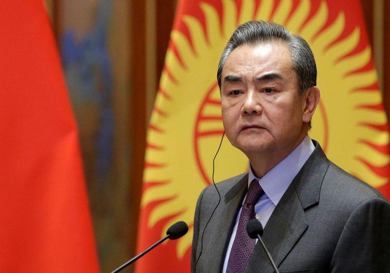 Китай хочет развивать диалог с новой администрацией США – МИД Китая