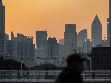 Региональные правительства Китая манипулируют бухотчетностью своих LGFV инвесткомпаний