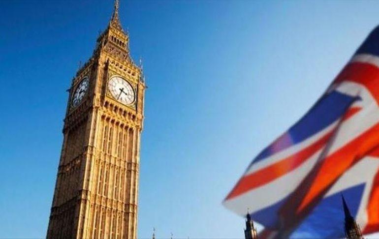 Великобритания может ввести ограничения на торговлю с КНР из-за нарушения прав уйгуров – Доминик Рааб