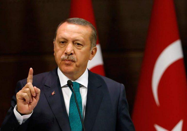 Турция начинает вакцинацию китайской вакциной SinoVac