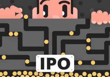 Китайская Kuaishou может привлечь $5,4 млрд в рамках IPO в Гонконге