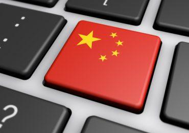 Объем онлайн-продаж в Китае за 2020 год составил $1,5 трлн