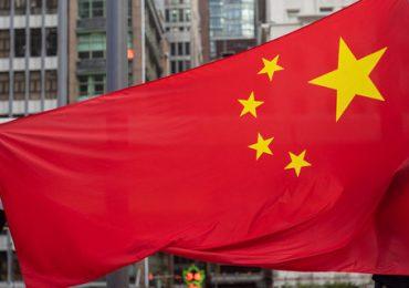 Власти Китая отказали во въезде в страну двум экспертам ВОЗ