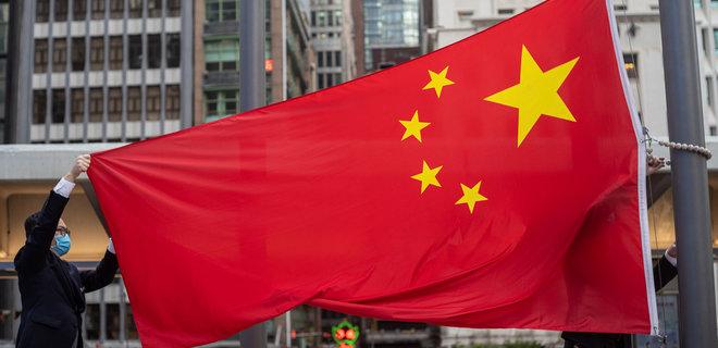 Власти Китая отказали во въезде в страну двум экспертам Всемирной организации здравоохранения (ВОЗ)