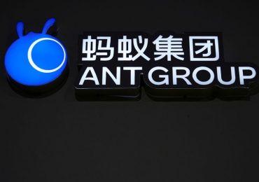 Пекин будет требовать у Tencent и JD.com кредитные данные потребителей - Reuters