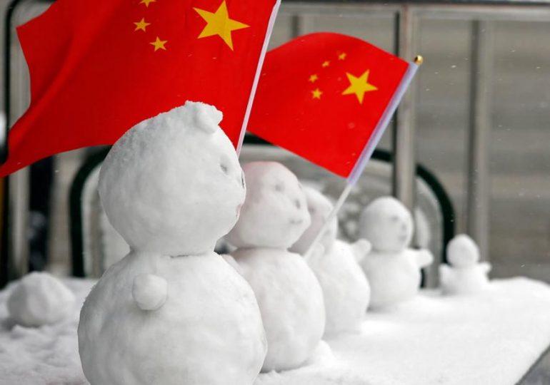 Текущее восстановление Китая маскирует долгосрочные проблемы – Financial Times