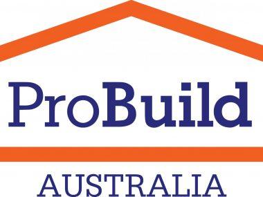 Австралия запретила продавать Probuild Китаю из соображений национальной безопасности