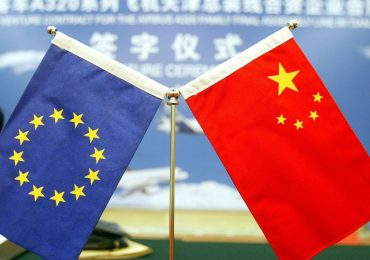 Страны ЦВЕ ограничивают активность и инвестиции китайских компаний