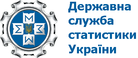 Негативное сальдо в товарообороте Украины с КНР составило 1193 млн долл. в 2020 г.
