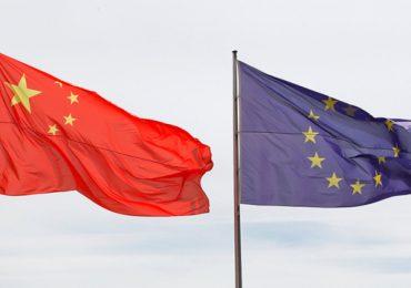 Кризис формата «17+1»: почему саммит Китай-ЦВЕ провалился?