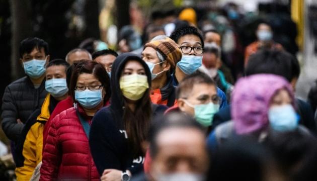 КНР ужесточает контроль над интернет-блогерами