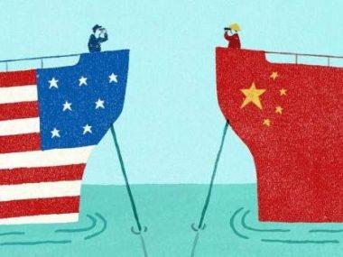 США и Китай должны очертить чёткие рамки своего соперничества, чтобы избежать военного конфликта – Foreign Affairs