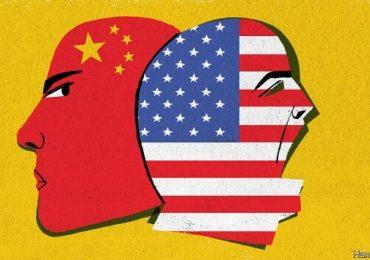 Между США и КНР может возникнуть военный конфликт – Financial Times