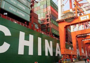 В Китае вступило в силу соглашение об упрощении безбумажной торговли в АТР