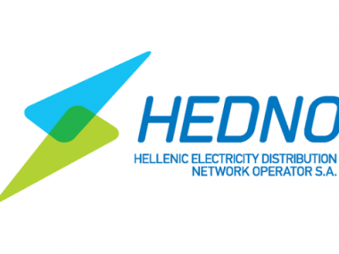 Греция отстранила китайские госкомпании от конкурса по продаже энергокомпании HEDNO