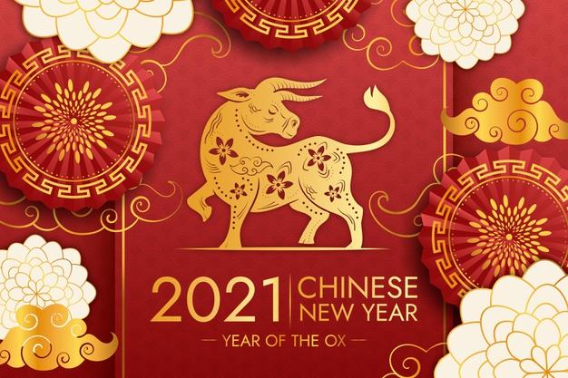 Зеленский отправил Си Цзиньпину новогоднее поздравление