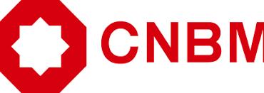 5. CNBM - China National Building Materials Group 中国建材集团有限公司