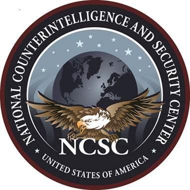 Китай крадёт медицинские данные граждан США – отчёт NCSC