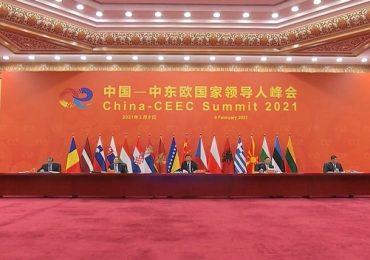 В ЦВЕ все чаще звучат призывы к выходу из диалога с Китаем в формате 17+1 – эксперт