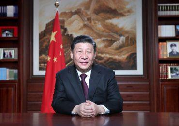Китаю удалось полностью преодолеть бедность – Си Цзиньпин