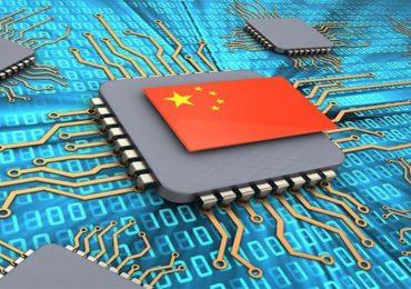 Китай стремится взять контроль над мировыми техническими стандартами – WSJ
