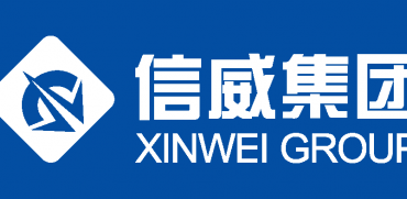 3. Xinwei Group (信威集团)