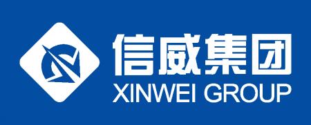 3. Xinwei Group (信威集团)