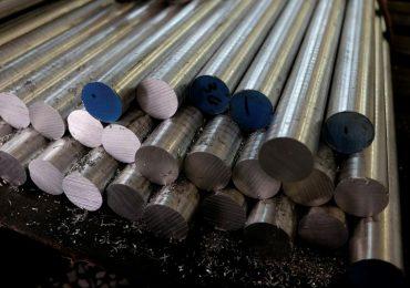 Китаю придётся пожертвовать производством алюминия ради углеродной нейтральности – аналитический центр Ember