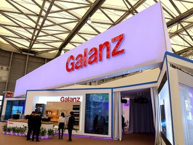 Galanz получил одобрение Пекина на покупку контрольного пакета акций Whirlpool China за 366,8 млн долл.