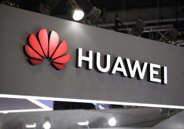 США ужесточают лицензионные ограничения на поставку 5G компонентов для Huawei