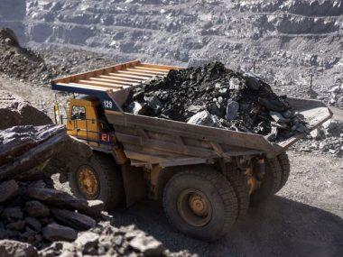 Tsingshan Holdings Group с мая 2021 г. начнет строить железорудную шахту и сталелитейный завод в Зимбабве