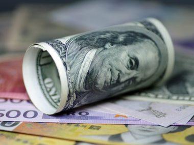 Пилотная программа конвертации юаня запущена в Китае: отобраны 10 компаний