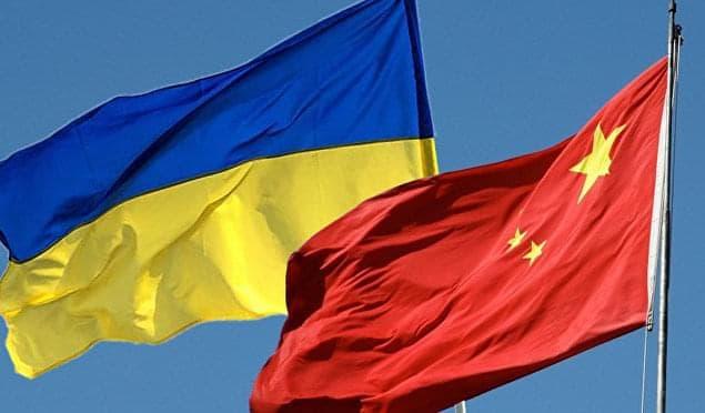 Китаю не выгодно создавать в Украине инфраструктуру для производства товаров – Юрий Пойта