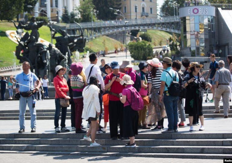 Китайская диаспора в Украине: эксперты озвучили риски