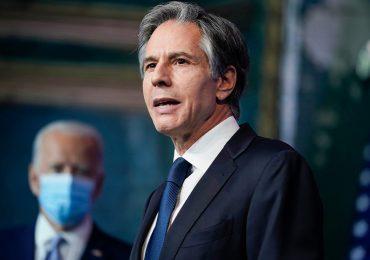 США выстраивают технологические альянсы в противодействие Китаю – WSJ