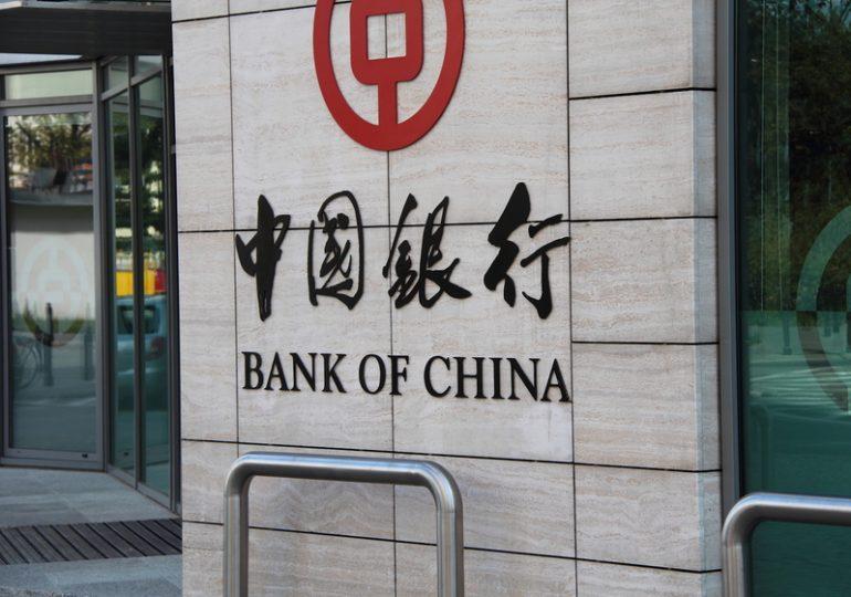 Банки Китая могут выиграть от растущего спроса на зеленое финансирование