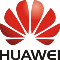14. Huawei Technologies
