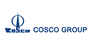 17. COSCO - China Ocean Shipping Company