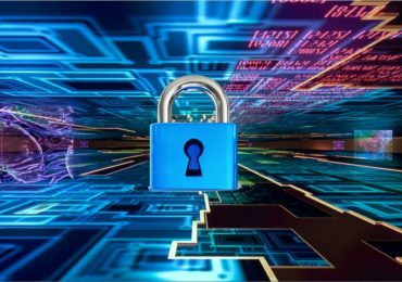 Китай бросает вызов кибербезопасности Европы, занимается технологическим шпионажем и дезинформацией – MERICS