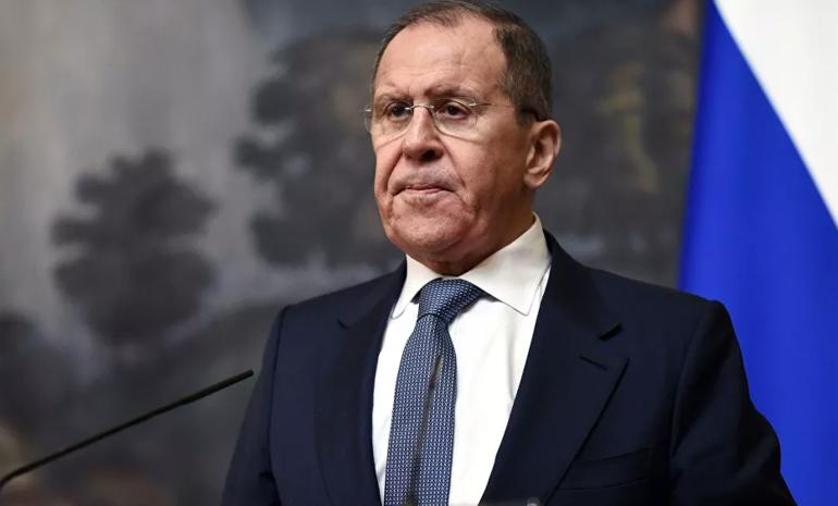 Лавров заявил о «стабилизирующей роли» Китая и России в мире