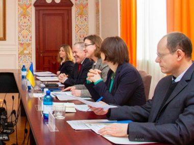 Жанна Лещинская стала временной поверенной Украины в Китае